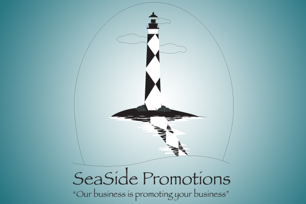 Seaside Promotions Logo